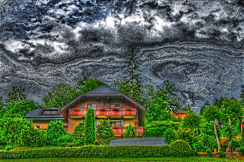 Hdr-house-3