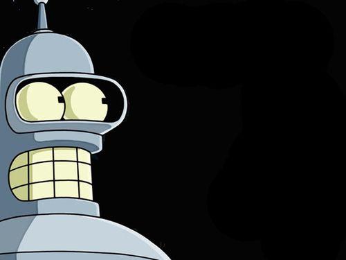 Bender-futurama-3305909-1280-960
