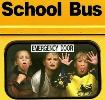 Funny-face-bus-1034